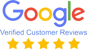Washington DC Hood Cleaning Company with 5 Star Reviews