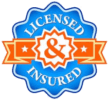 Licensed & Insured Hood Cleaning Company